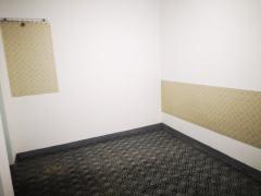 学区房出租  大北街38平2室  月400元