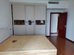 (汉滨区)长兴国际广场2室2厅2卫100m²豪华装修