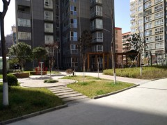 (汉滨区)长兴国际广场2室2厅2卫100m²精装修