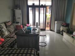(汉滨区)兴华都市花园2室2厅1卫92m²精装修