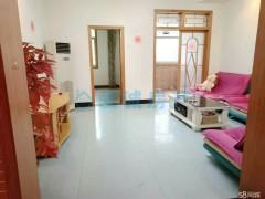3室2厅1卫115m²精装修