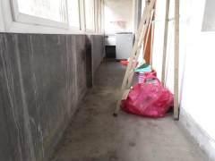 附小學區 3室2廳1衛118m2 簡單裝修