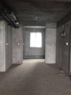 (高新区)兴科明珠花园2室2厅1卫104m²毛坯房