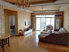(汉滨区)金州国际城4室2厅2卫145m2精装修