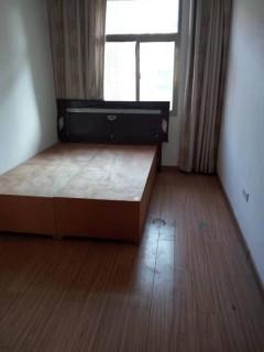 2室1厅1卫72m²中档装修