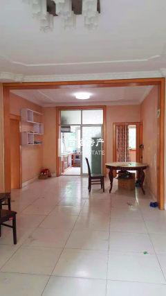 漢濱初中學區房 長興小區 前排幼兒園對面 三室贈送儲藏室