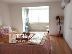 漢濱小學學區房 南環路中行家屬院 精裝兩室 贈送家具家電