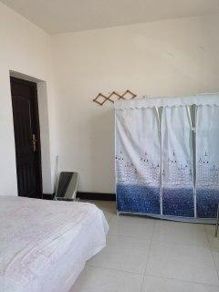 (汉滨区)骆家庄小区1室1厅1卫25m²中档装修