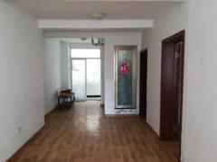 (汉滨区)静宁小区2室2厅1卫80m²精装修