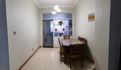 (汉滨区)兴华都市花园2室2厅1卫88m²精装修