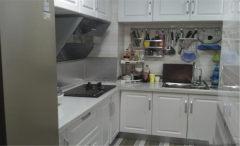 (高新区)中元·北城3室2厅2卫98.7m²精装修