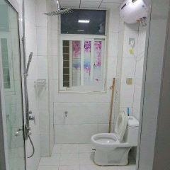 (高新区)康泰园2室2厅1卫80m²中档装修