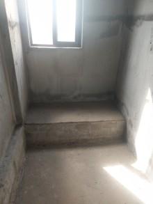 (高新区)学府新天地2室2厅1卫97m² 高新一小 可按揭