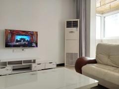 (高新区)高新现代城2室2厅1卫96m²中档装修