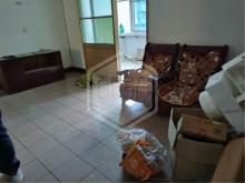 上果园小学 汉滨初中 陵园街 生产资料小区 中间楼层 三室