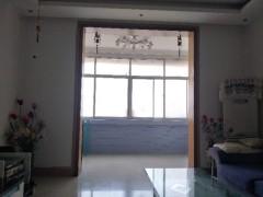 (汉滨区)世纪新村2室2厅1卫97m²精装修
