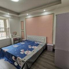 (高新区)建民社区1室1卫25m²精装修