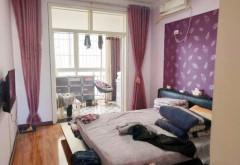 (汉滨区)兴安门花园2室2厅1卫87m²精装修