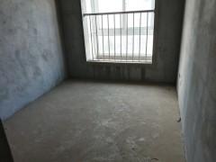 (汉滨区)兴华名城2室2厅1卫74m²毛坯房