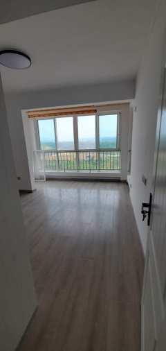 (汉滨区)新强怡景苑3室3厅2卫150m²中档装修