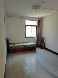 文昌路 汉滨初中对面 两室 中间楼层 钥匙在手随时看房可按揭