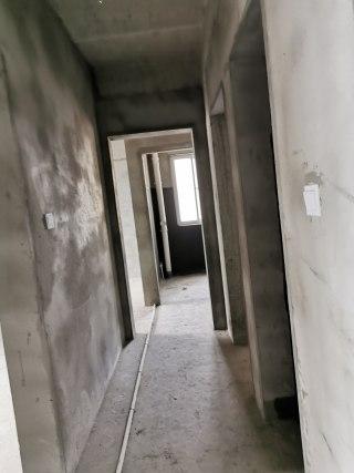 3室2廳2衛119.72m2