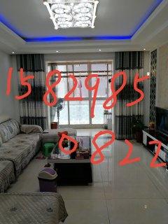 (汉滨区)水景湾2室2厅1卫