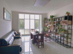 4室2厅1卫1200元/月180m²出租