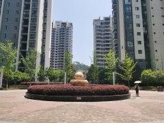 (汉滨区)兴华名城3室2厅2卫71.8万121m²出售