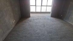 (汉滨区)泰子府君城3室2厅2卫65万125m²出售