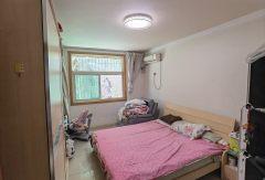 (汉滨区)长兴小区2室1厅1卫35万76m²出售
