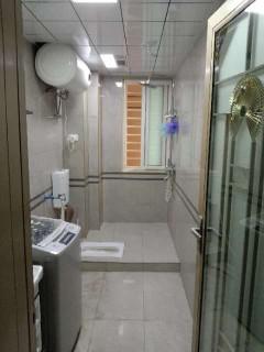 (汉滨区)仕府大院4室1厅1卫800元/月20m²出租