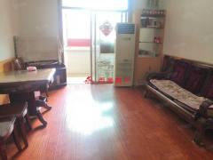 江南小区2室1厅1卫38.8万出售