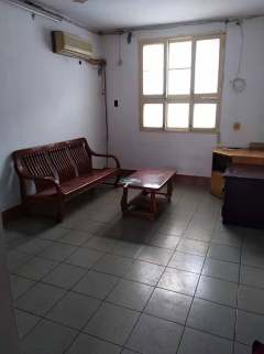 (汉滨区)兴安小区10号楼2室1厅1卫850元/月70m²简单装修出租