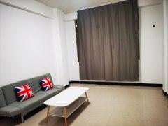 (汉滨区)汉滨初中、市一小精装修大三室好房出租