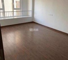 (高新区)碧桂园锦园3室2厅2卫2500元/月132m²出租