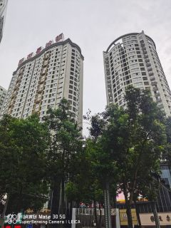 (汉滨区)民荣曼哈顿2室2厅1卫65万100m²出售